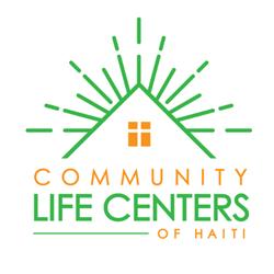 Community Life Centers of Haiti